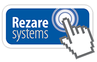 Rezare Systems Ltd.