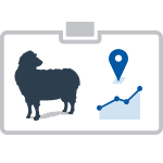 Livestock traceability and management
