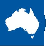 "<a id=""loc_AU"">Australia</a>"