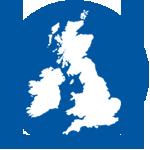 "<a id=""loc_UK"">United Kingdom</a>"